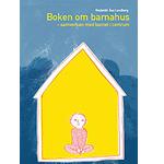 Boken om Barnahus