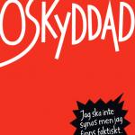 Intervju i Oskyddad med Åsa Landberg