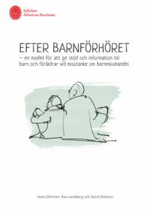 Efter-barnförhöret-Handbok_Omslag-389x550